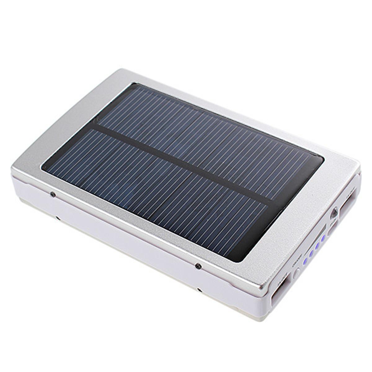 ... > Electrical & Solar > Alternative & Solar Energy > Solar Panels