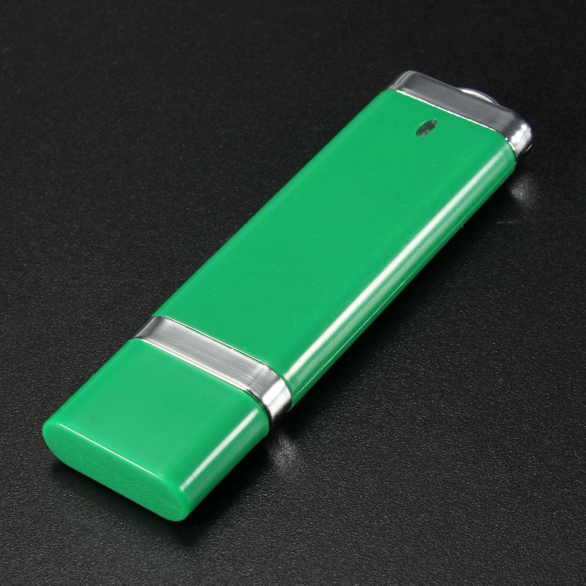 8gb usb 2 0 lighter model flash memory stick pen drive. Black Bedroom Furniture Sets. Home Design Ideas