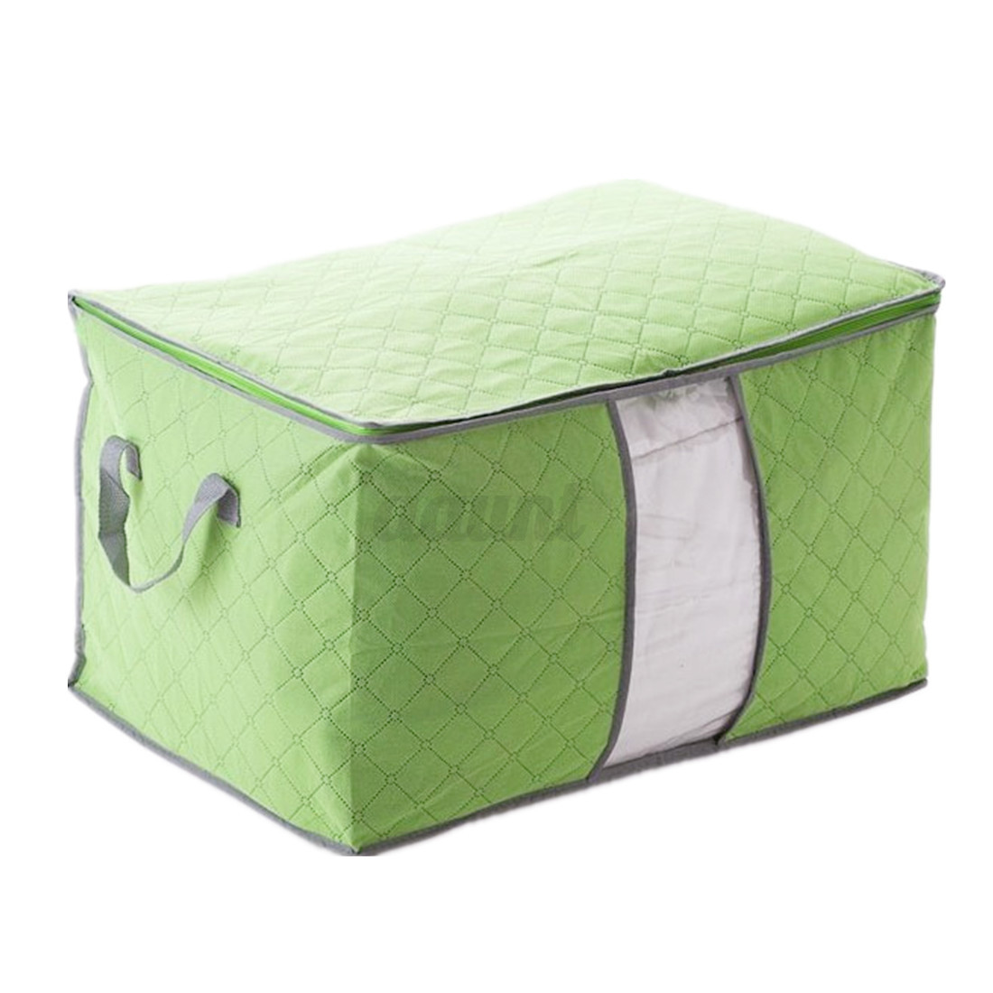 non woven fabric quilt blanket pillow clothes underbed