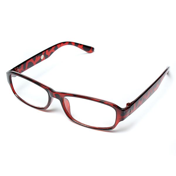 unisex nano reading glasses eyeglasses magnetic therapy 1