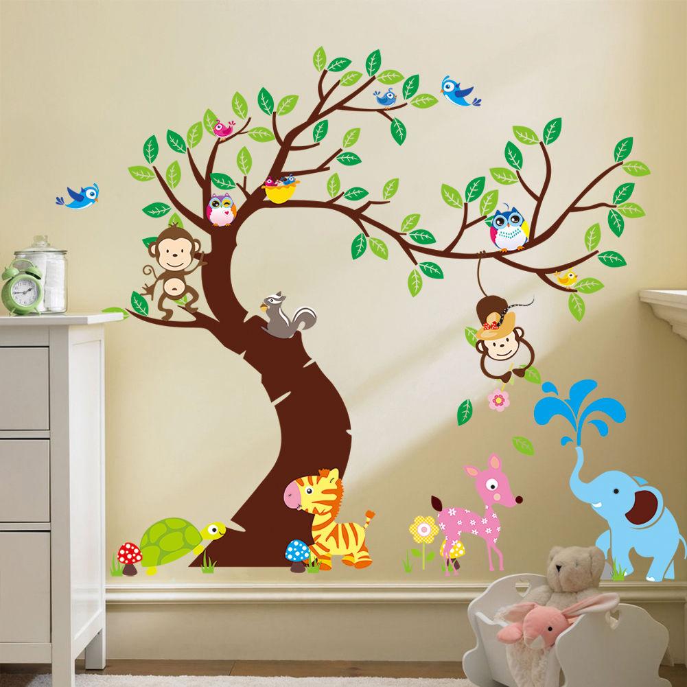 Декор картинок для детей