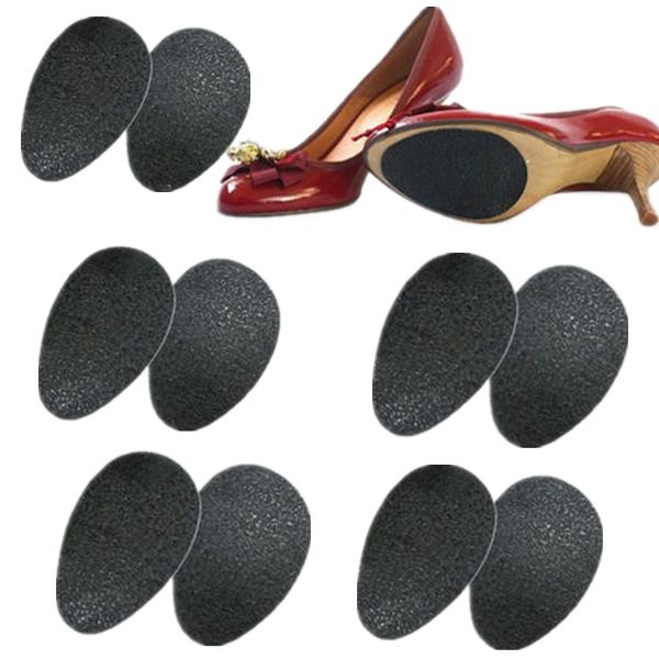 Shoe Sole Protectors Uk