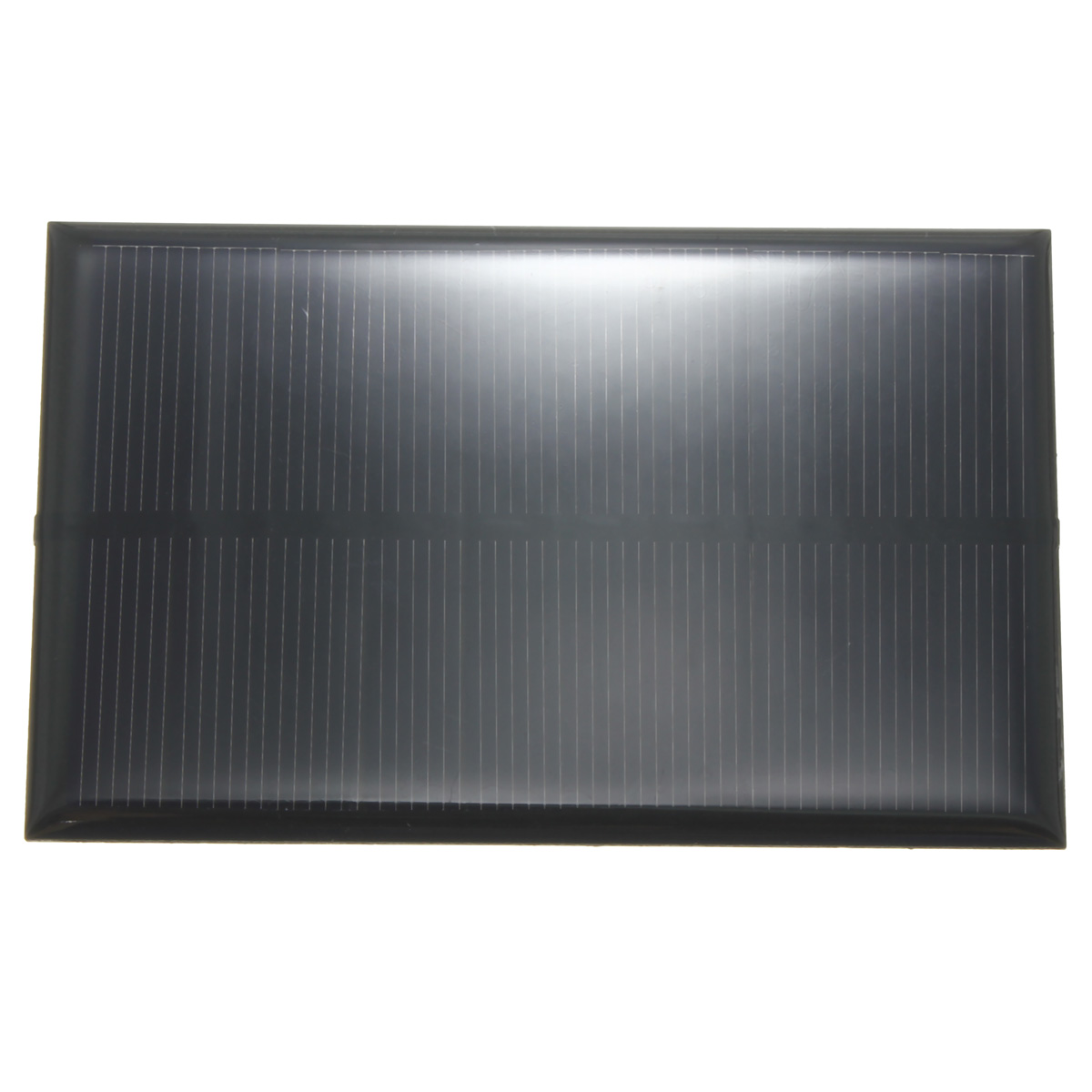 Pannello Solare Per Tetto Auto : V pannello solare fotovoltaico per auto