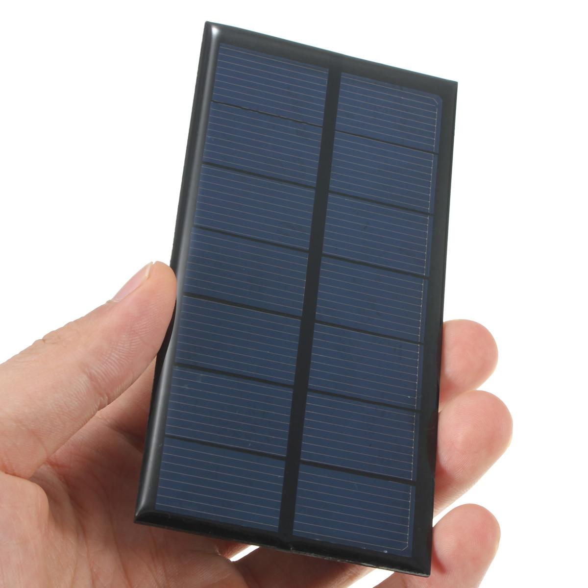 Pannello Solare Per Telefonino : V pannello solare fotovoltaico per auto
