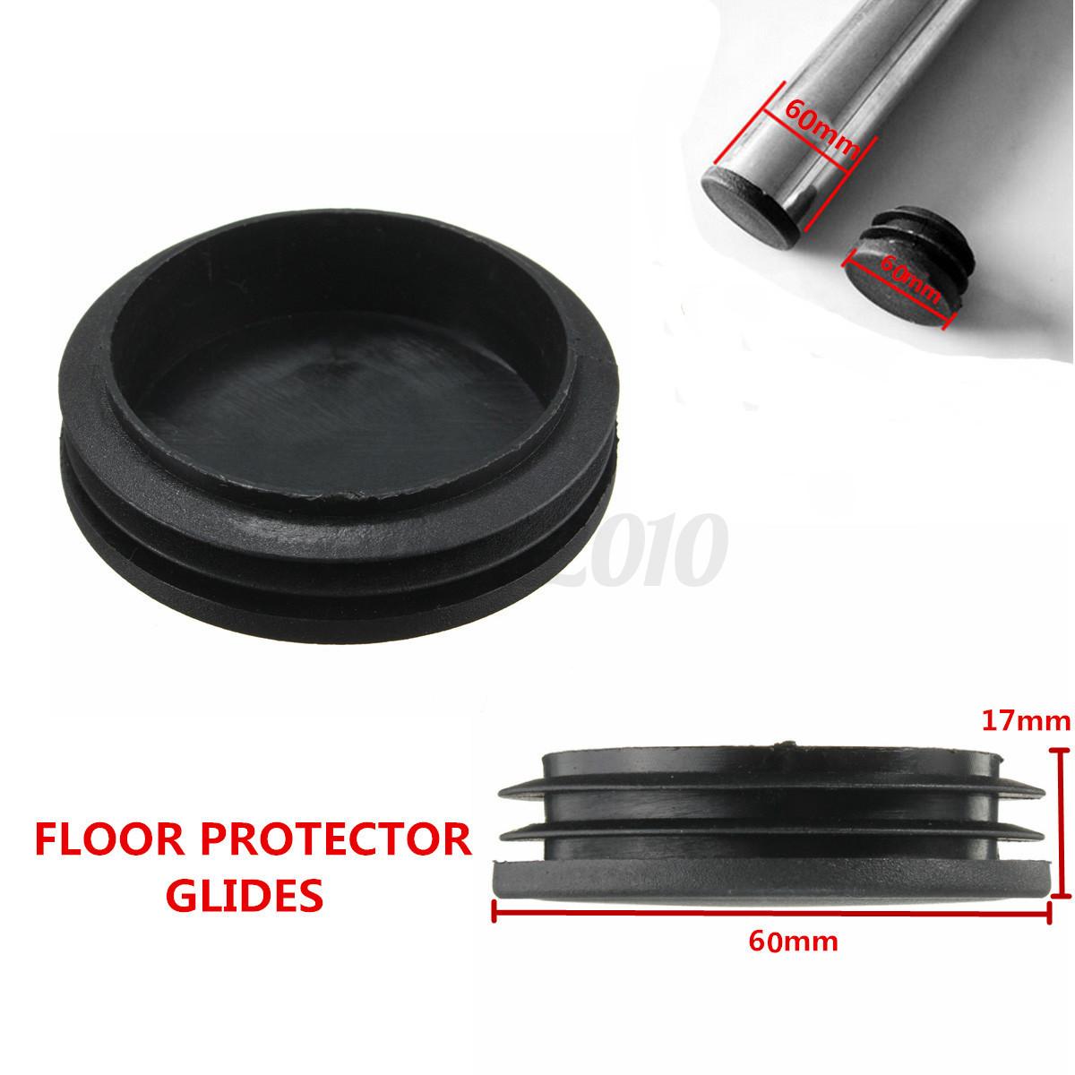 Castor Cups Floor Protector Glides Furniture Carpet Sofa  : BC82905797F657CDCF43CE03D69D9DC8935324CECE33D2CB13CF9967D22383CFC6D20336BC36CDD283663399C9F98366664636C9CDF5B083 from www.ebay.com size 1200 x 1200 jpeg 186kB