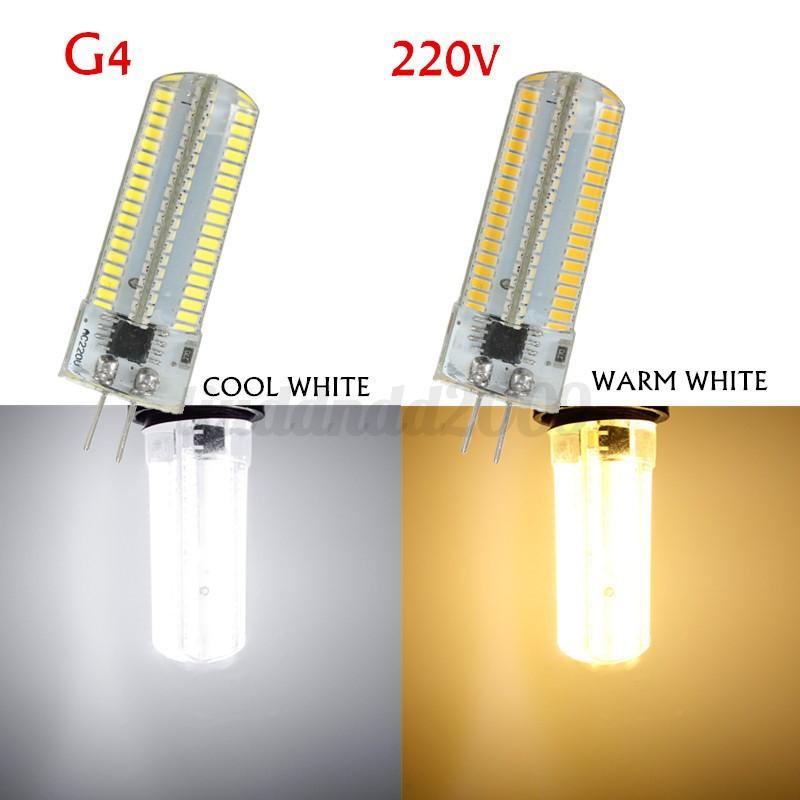 g4 g9 e11 e12 e17 ba15d 9w 3014 led 152smd gl hbirne stiftsockel lampe dimmbar ebay. Black Bedroom Furniture Sets. Home Design Ideas