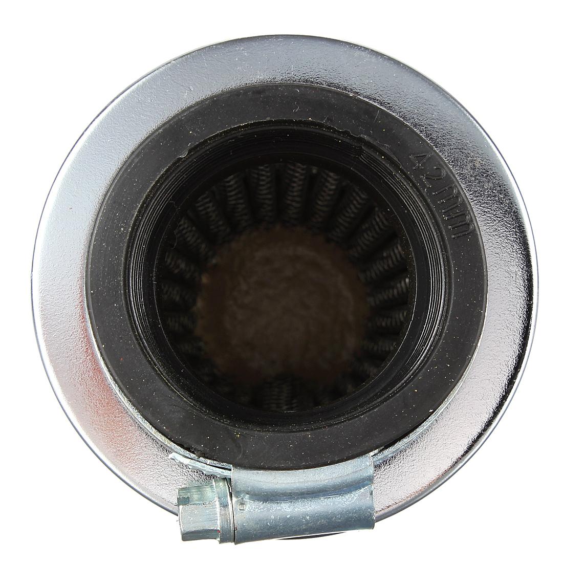Yamaha Vino Air Filter