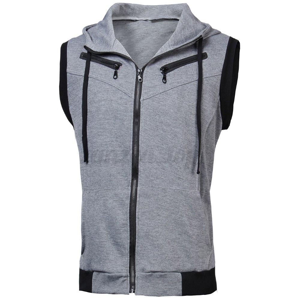 herren kapuzenpullover hoodie pulli sweatshirt sweatjacke t shirt weste jacke ebay. Black Bedroom Furniture Sets. Home Design Ideas
