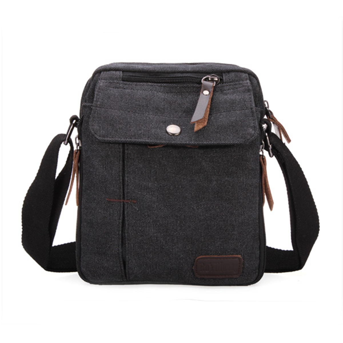 Online shopping for Shoes & Bags from a great selection of Shoulder Bags, Top-Handle Bags, Cross-Body Bags, Carry-All & Organiser Clutches & more at everyday low prices. kejal-2191.tk Try Prime LOSMILE Mens Canvas Messenger Shoulder Bag. £ Prime. out of 5 stars