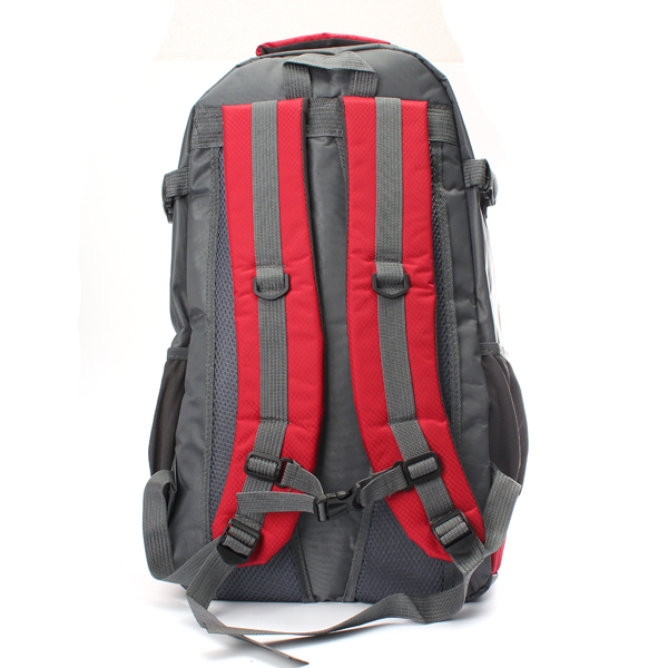 Details about Outdoor Sport Travel Rucksacks Backpack Camping Hiking ...