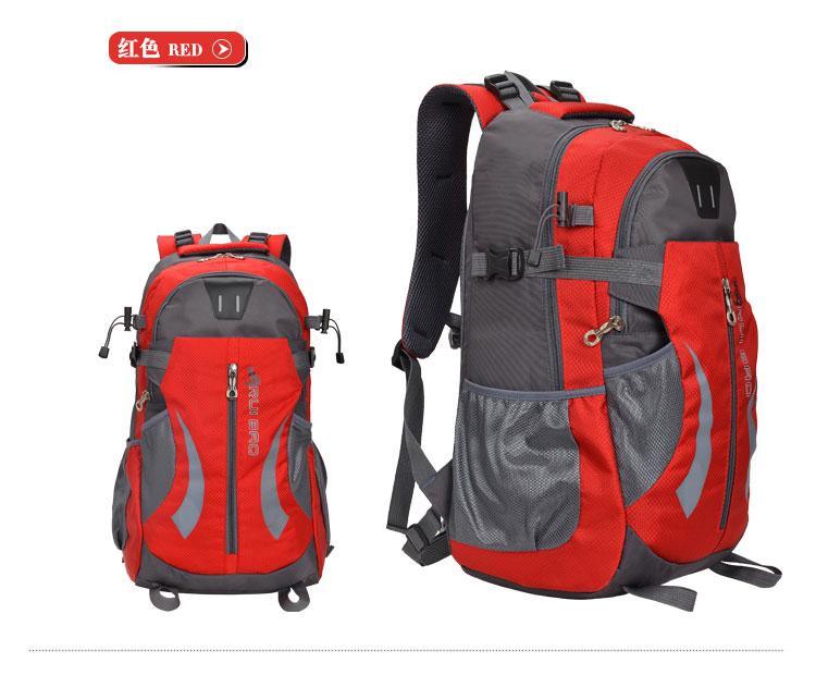 Outdoor-Sport-Travel-Rucksacks-Backpack-Camping-Hiking-Trekking-Bag ...