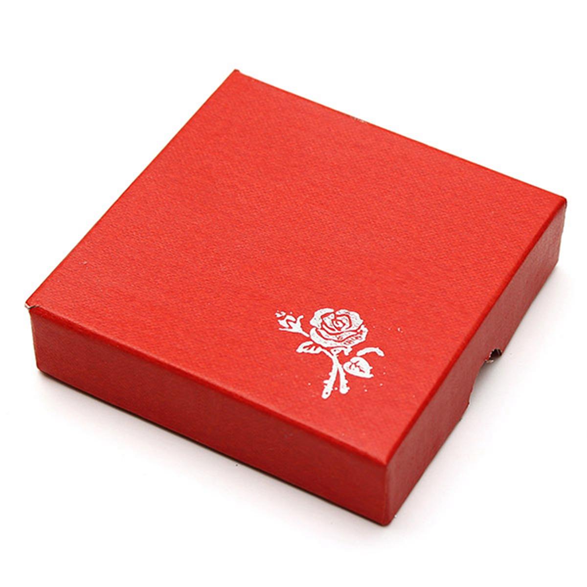 jewelry necklace bracelet bangle watch gift paper. Black Bedroom Furniture Sets. Home Design Ideas