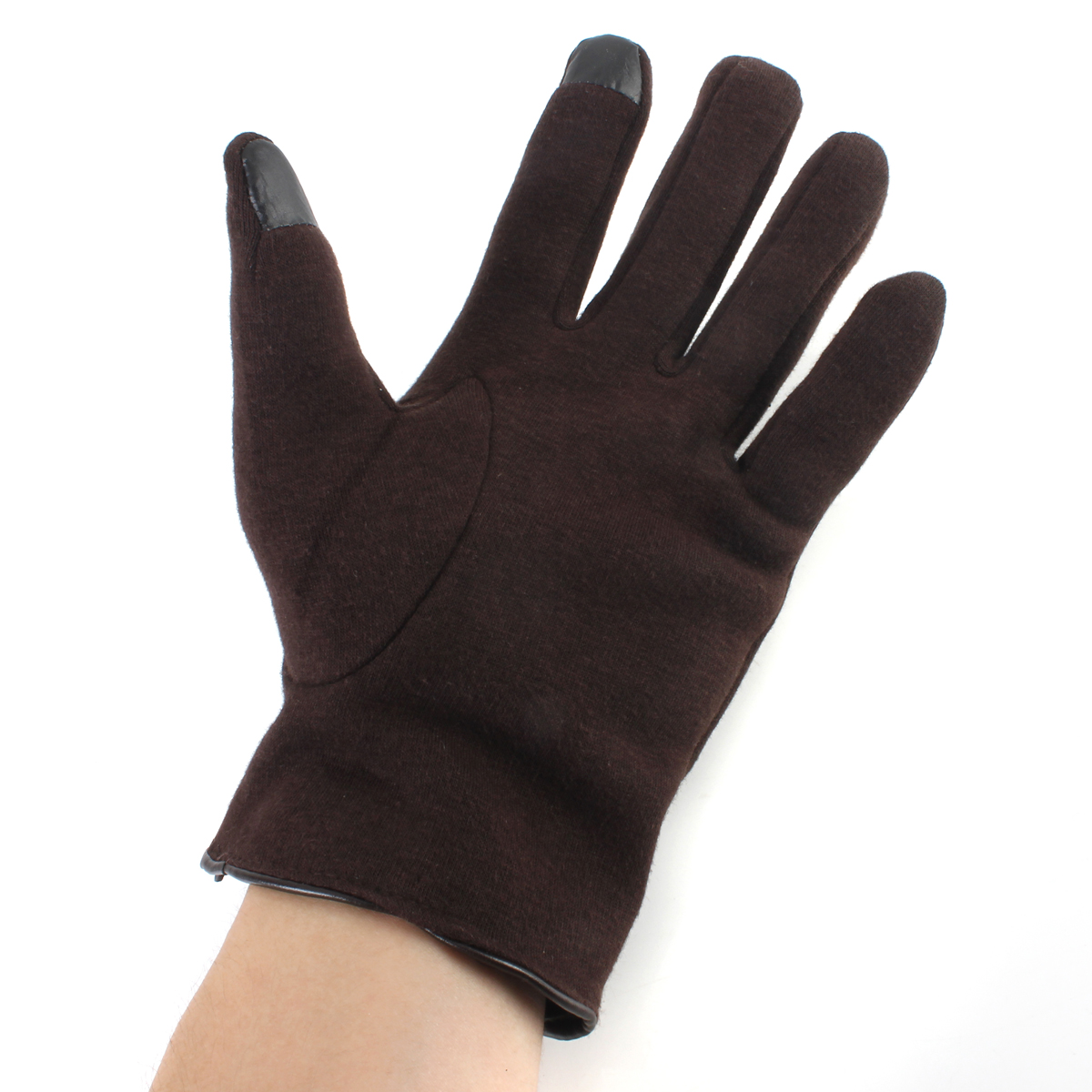 WINDPROOF Magic Touch screen / Texting Winter Gloves for