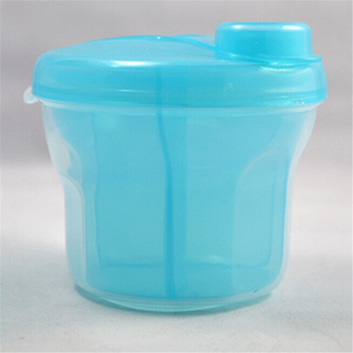 Amazon.com: formula containers