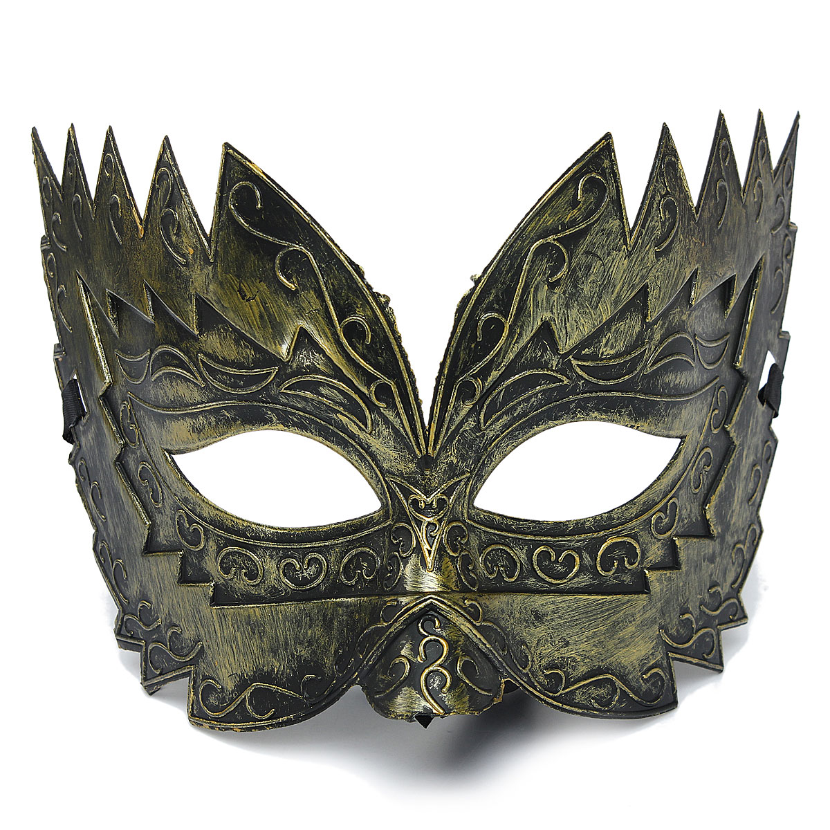 herren maske augenmaske gesichtsmaske f r maskenball r mische party kost m ebay. Black Bedroom Furniture Sets. Home Design Ideas