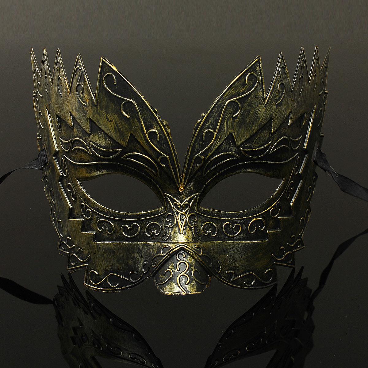 homme masque mask vampire loup venitien dentelle bal carnaval soiree mascarade ebay