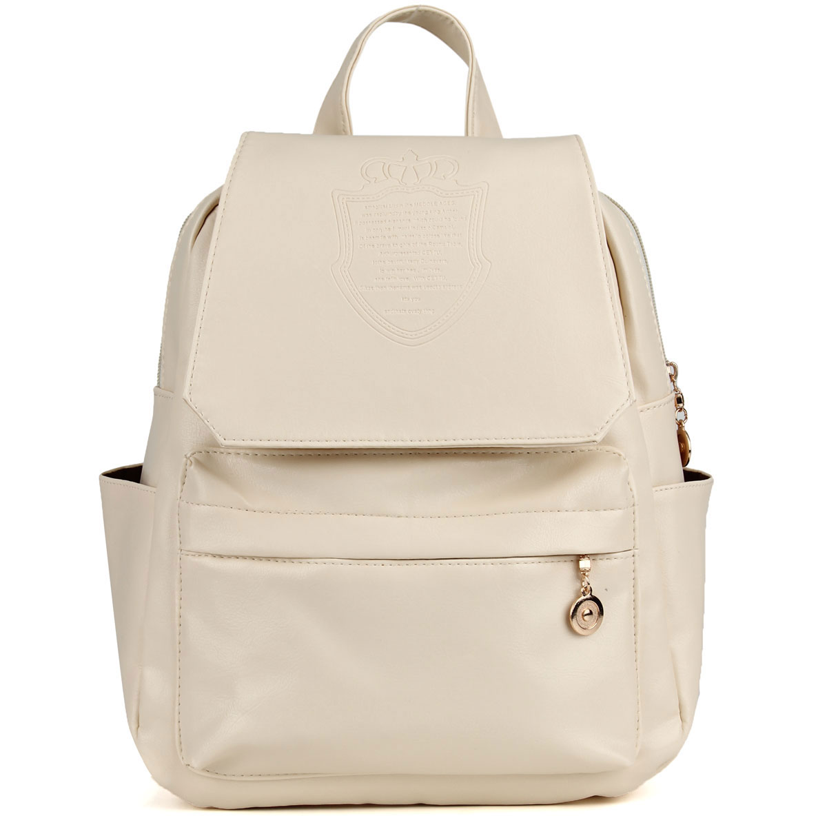 Find great deals on eBay for girls school satchel. Shop with confidence.