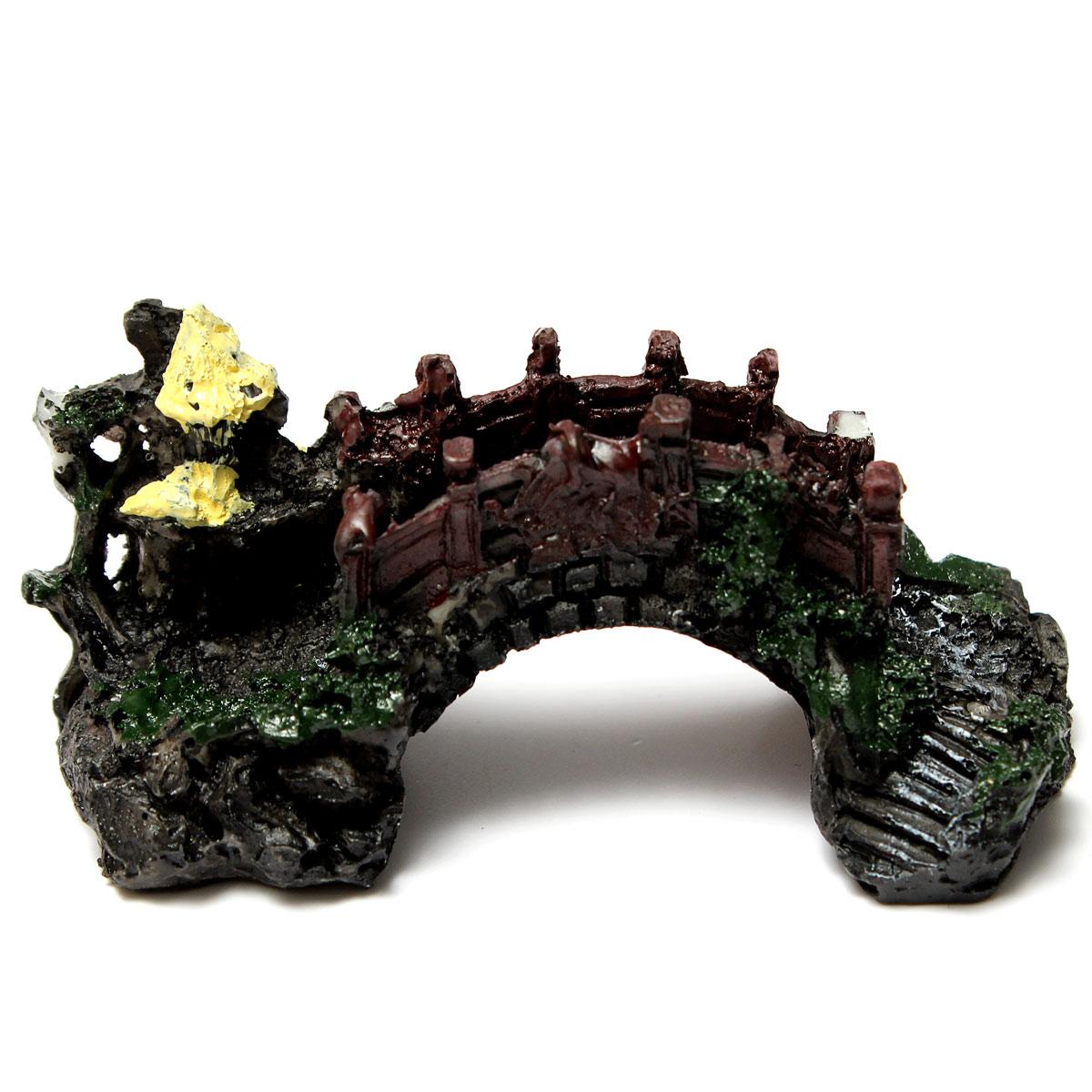Miniature Dollhouse Garden Decoration Pots