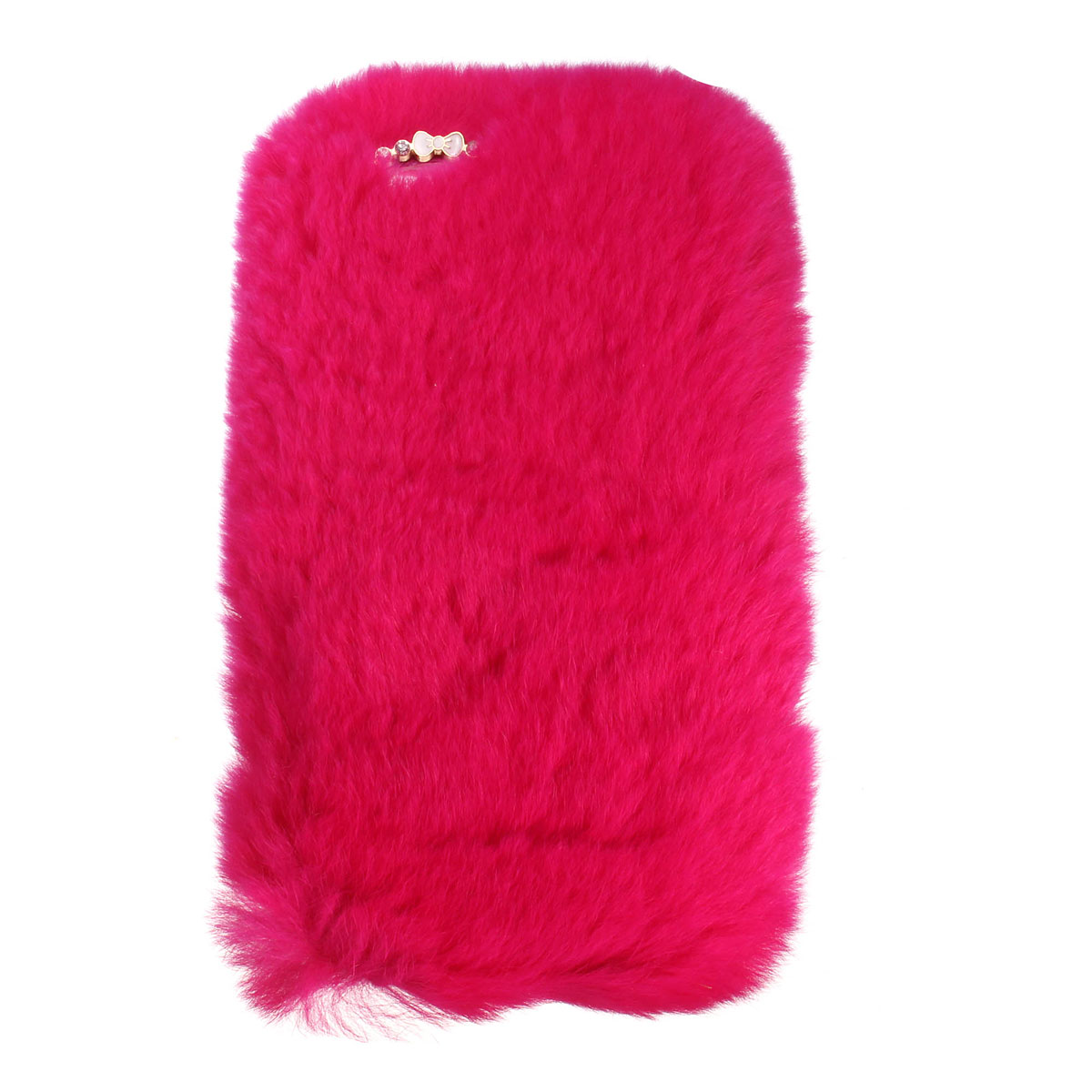 Cover Fur Iphone C