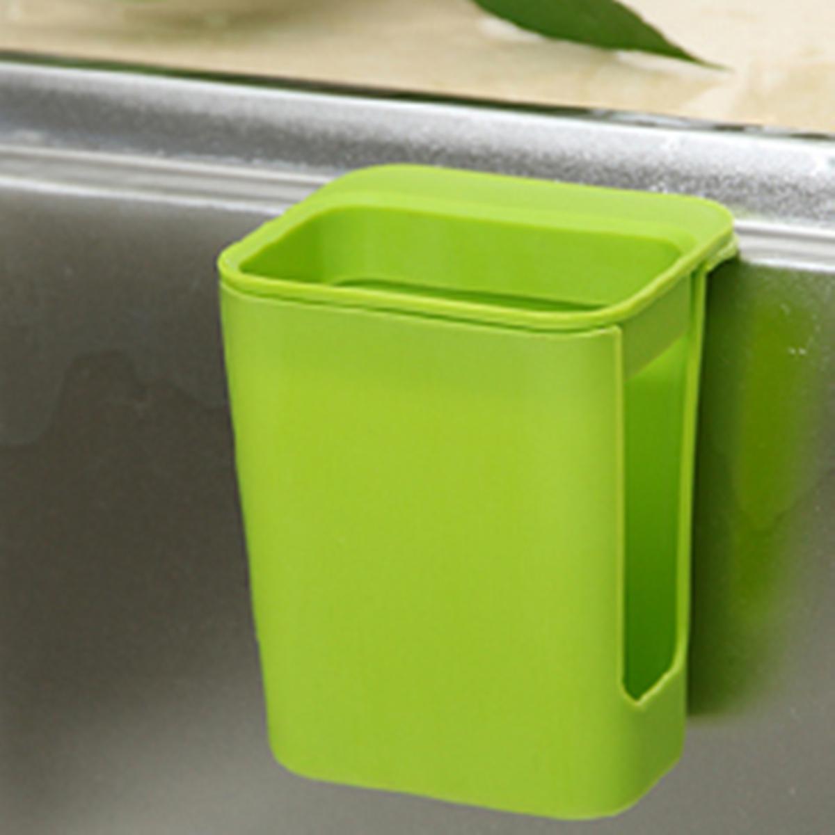 gouttoir panier support porte eponge rangement ventouse cuisine salle de bain ebay. Black Bedroom Furniture Sets. Home Design Ideas