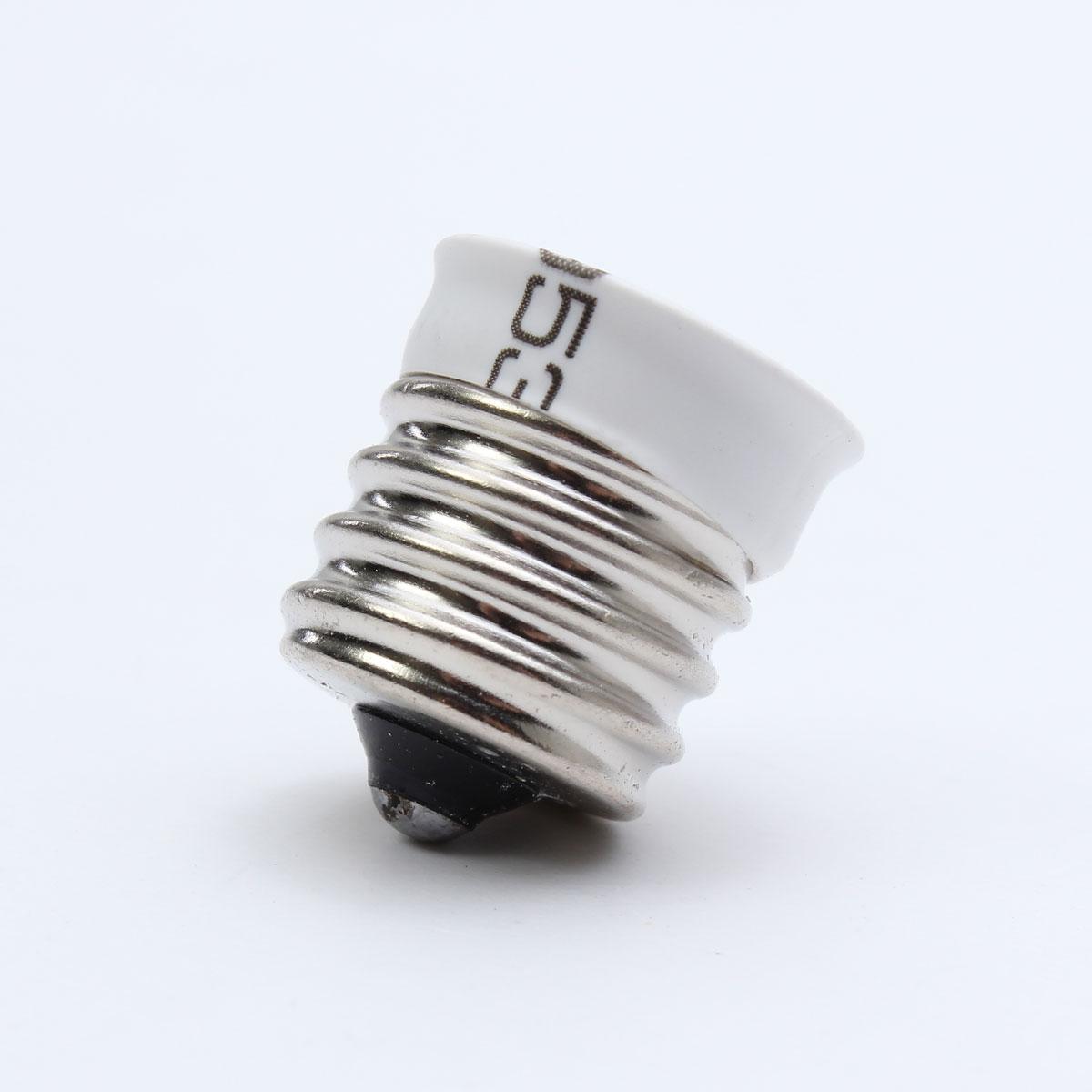 intermediate base e17 to candelabra base e12 light bulb. Black Bedroom Furniture Sets. Home Design Ideas