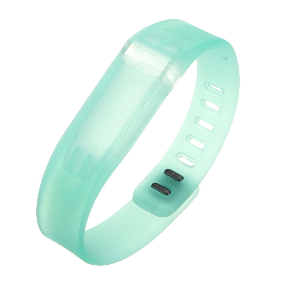 how to clean fitbit bracelet