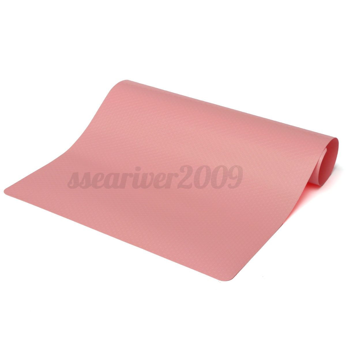 Heat Resistant Mat For Dining Table ... -Baking-Tray-Oven-Rolling-Kitchen-Bakeware-Heat-Resistant-Mat-New