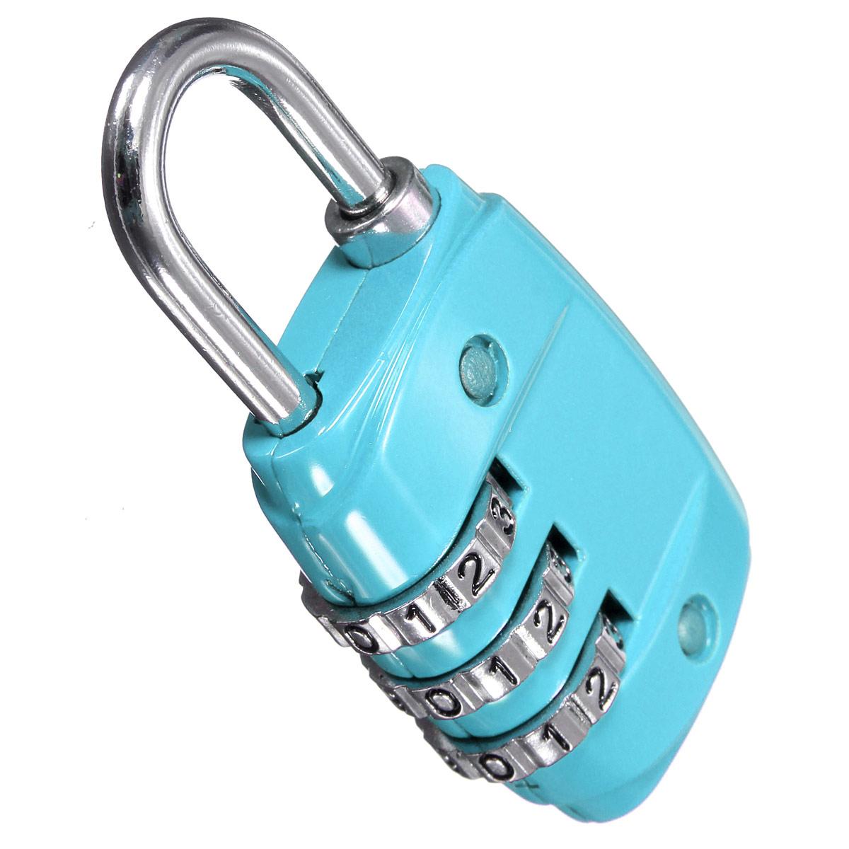 Changer code valise carrefour - Comment changer le code d un cadenas ...