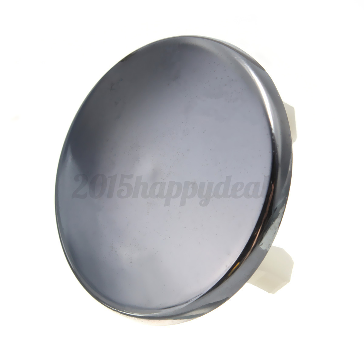 Plastic Sink Basin : Details about 4 Styles Plastic Bathroom Basin Sink Overflow Cover Fit ...