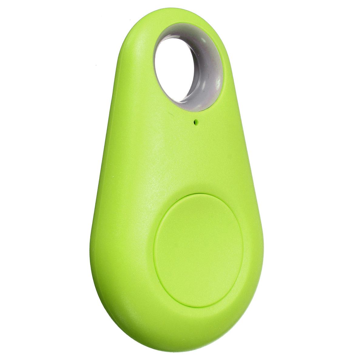 bluetooth 4 0 traceur gps locator tag alarme antivol anti perdu pour phone cl s ebay. Black Bedroom Furniture Sets. Home Design Ideas