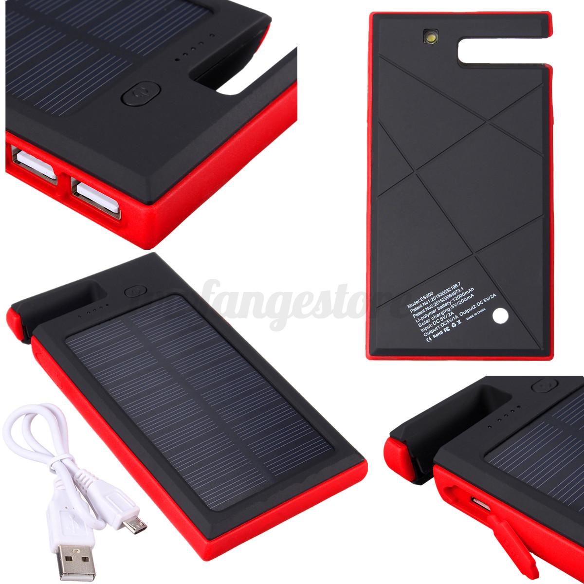 Pannello Solare Cellulare : Carica cellulare solare tutte le offerte cascare a fagiolo