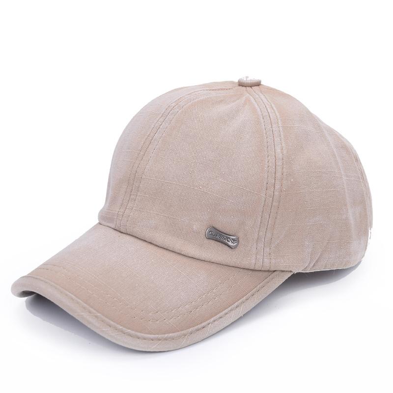baseball cap snapback golf sport m tze kappe baseballcap. Black Bedroom Furniture Sets. Home Design Ideas