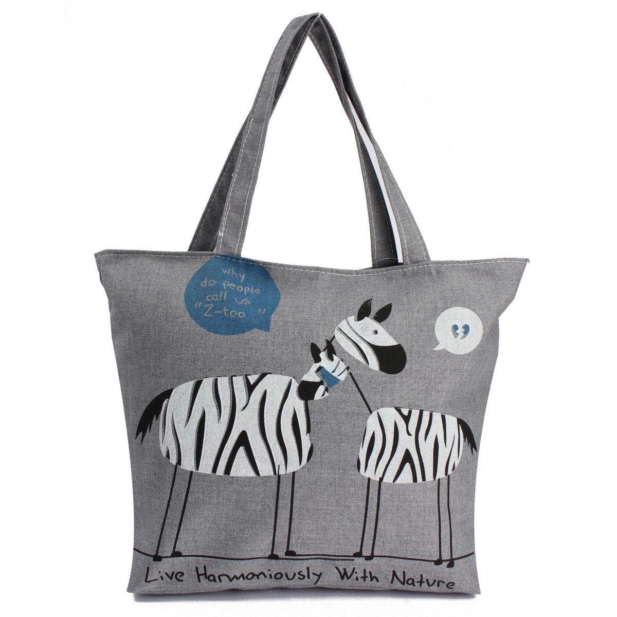 269bf3b3fe28 Canvas Shopping Tote Pattern | Stanford Center for Opportunity ...