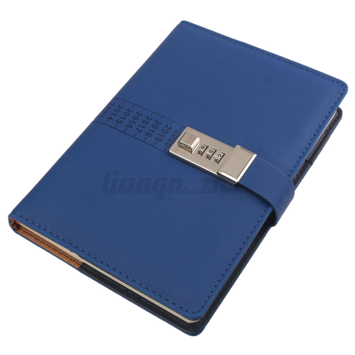 Agenda Bloc notes Carnet Cahier Calepin Notebook Journal Intime