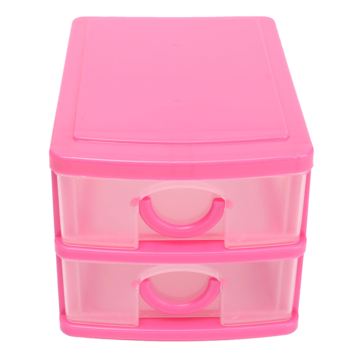 Desktop-Storage-Box-with-Two-or-Three-Drawers-Jewelry-Organizer-Holder-Cabinets
