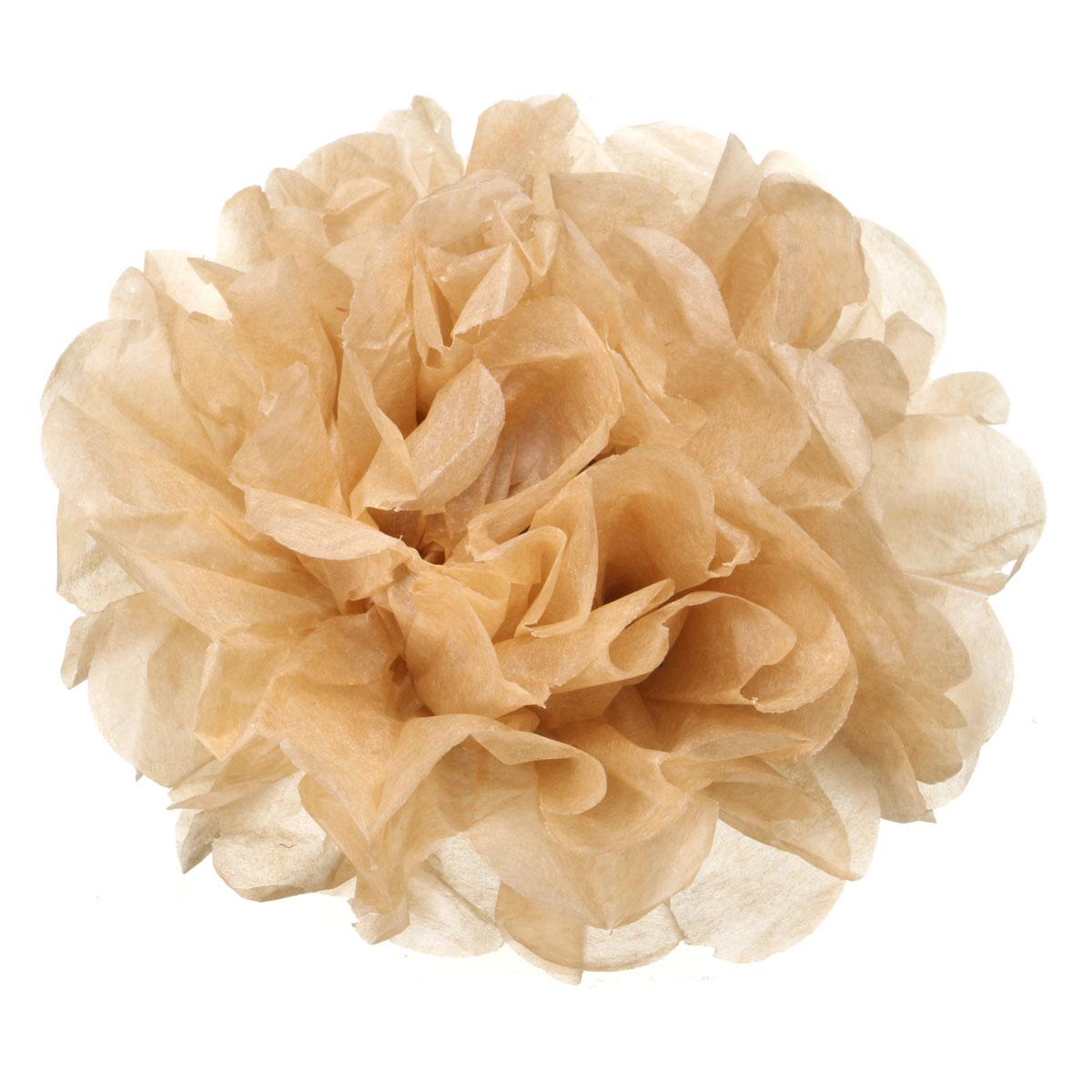 fleur pompon en papier boule 224 suspendre soie d 233 coration mariage f 234 te soir 233 e ebay
