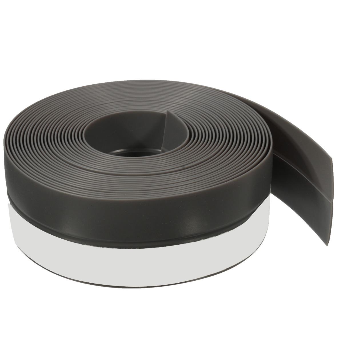 35mm sellado de burletes de puerta junta adhesiva solera - Burletes de goma ...