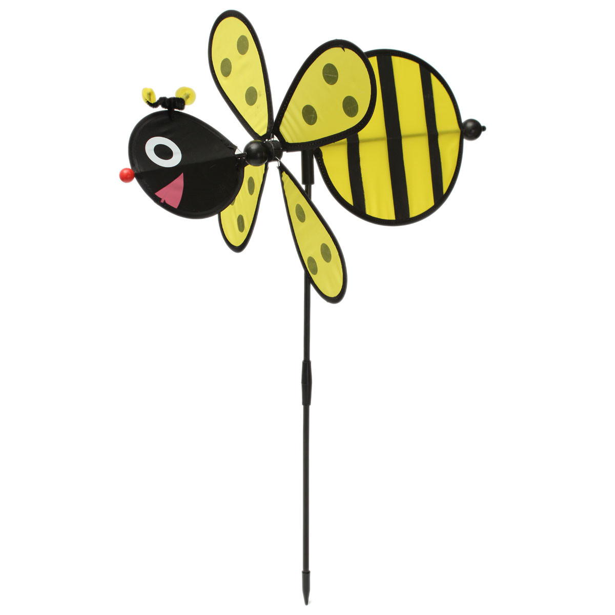 Bumble bee home decor 514 best images about bees in home for Bumble bee mural