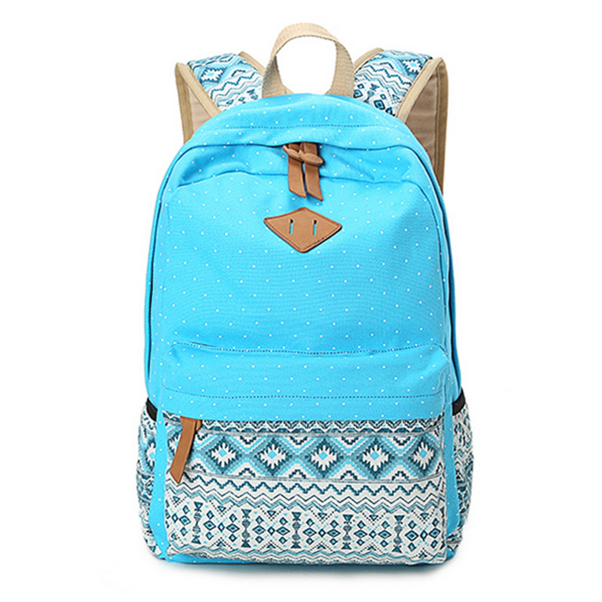 You searched for: girl canvas backpack! Etsy is the home to thousands of handmade, vintage, and one-of-a-kind products and gifts related to your search. No matter what you're looking for or where you are in the world, our global marketplace of sellers can help you .