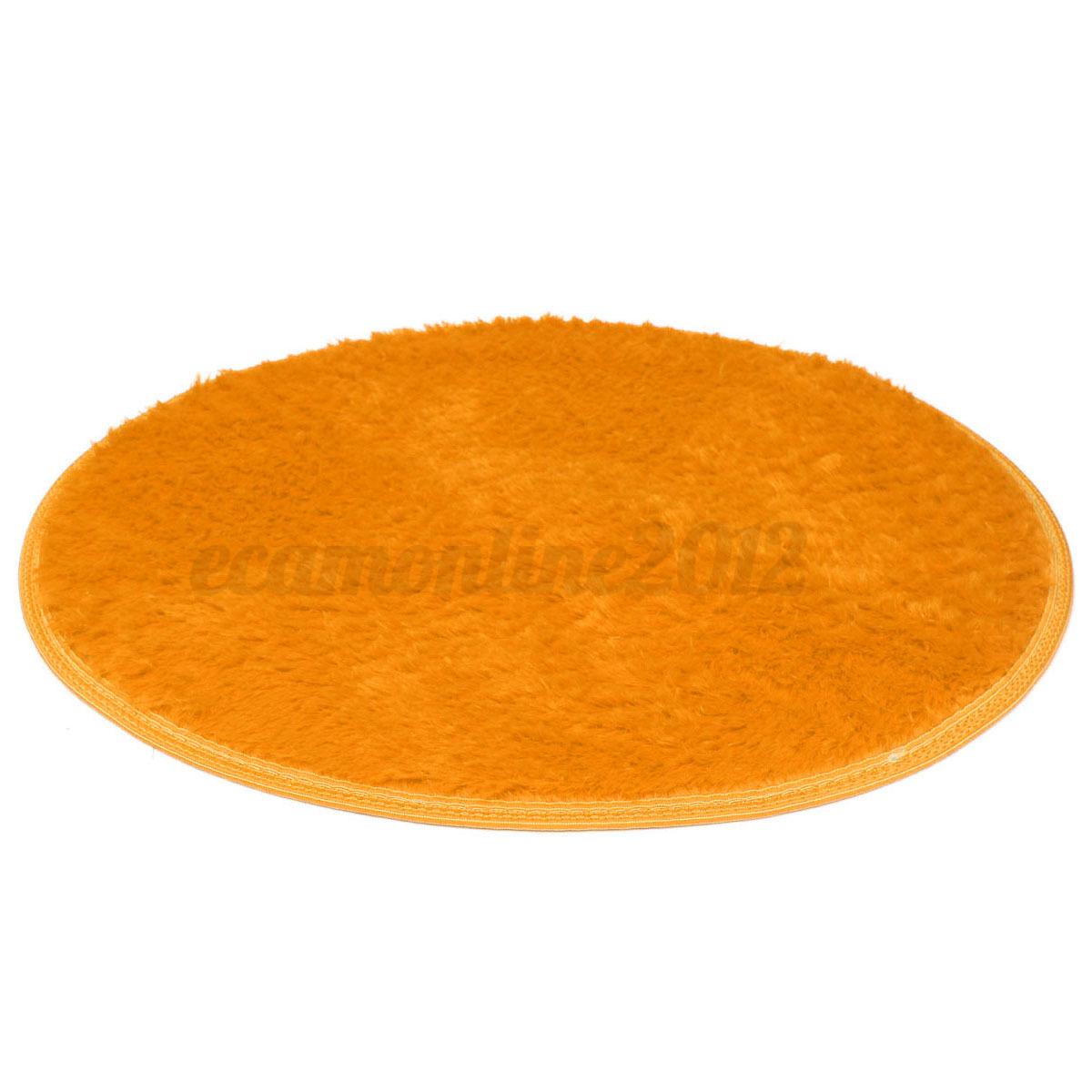 Antideslizante microfibra dormitorio cocina ba o ducha mat for Alfombras cocina antideslizantes