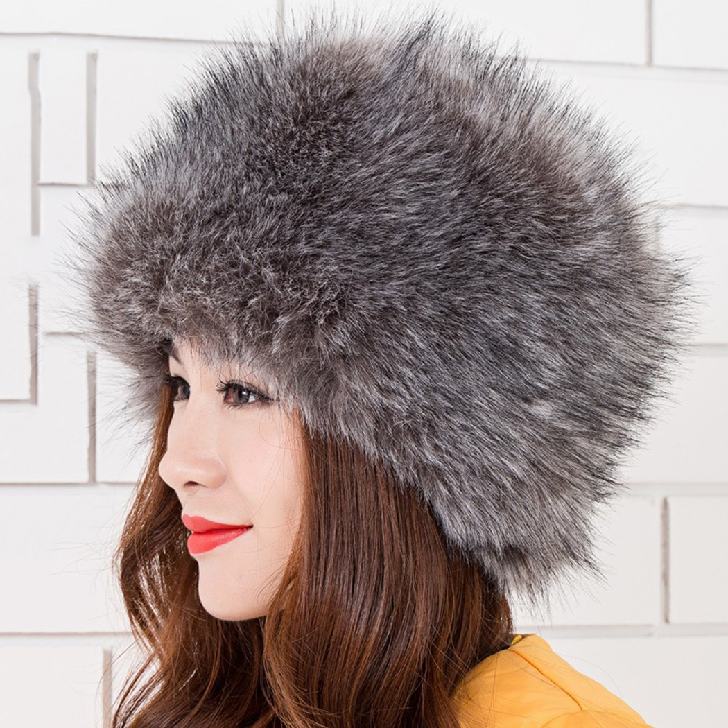 Buy the latest hats for women cheap prices, and check out our daily updated new arrival women's cowboy hats and cool hats at magyc.cf