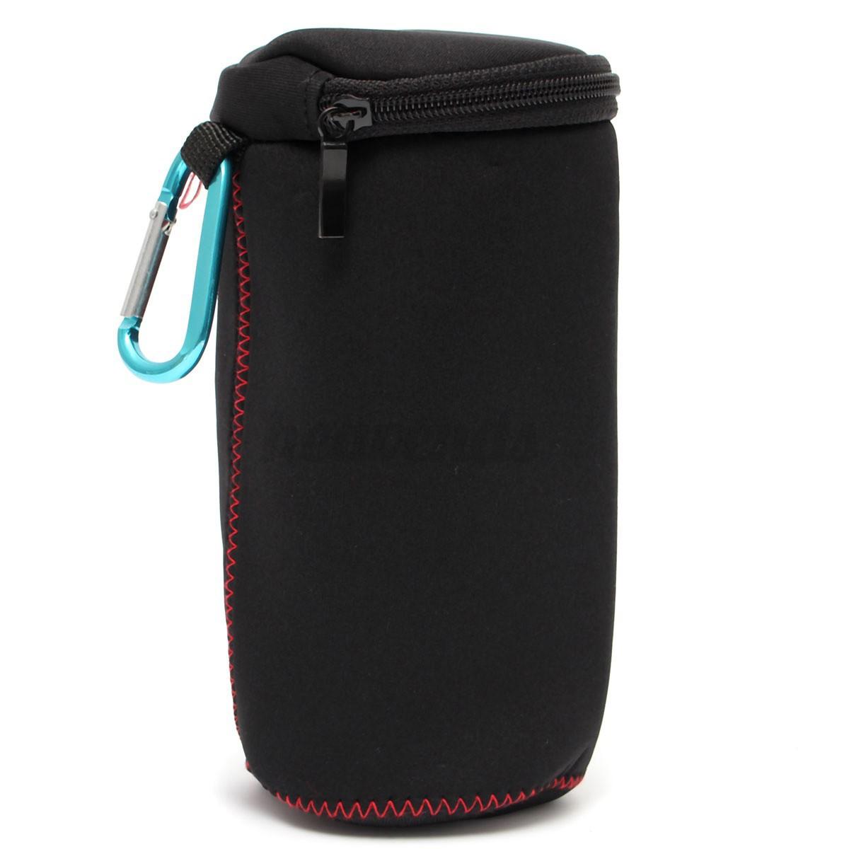 sac etui coque bag pr jbl pulse flip 1 charge 2 bluetooth enceintes haut parleur ebay. Black Bedroom Furniture Sets. Home Design Ideas