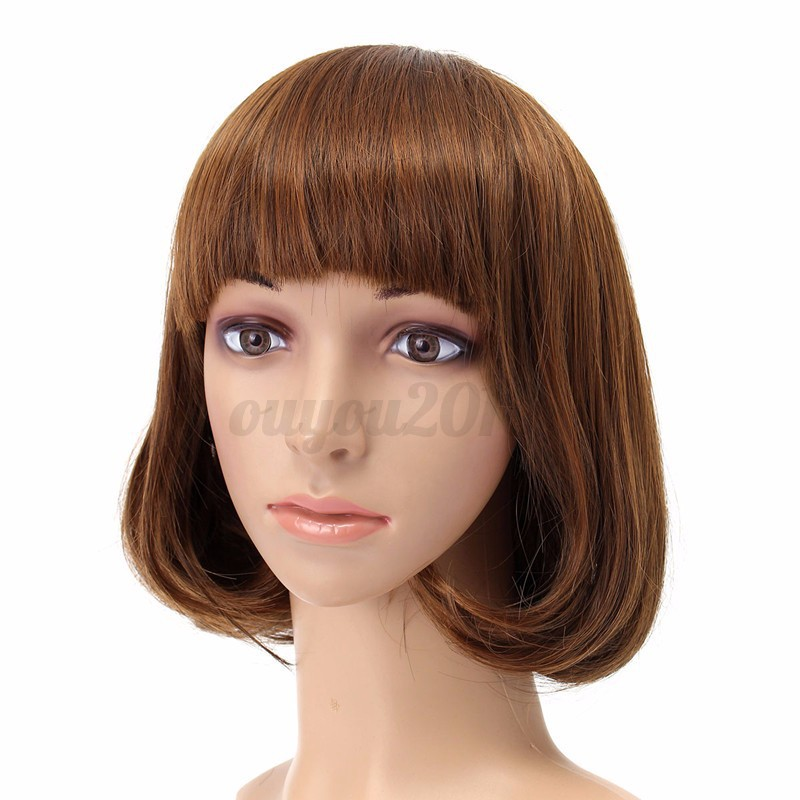 Wigs Sold 115