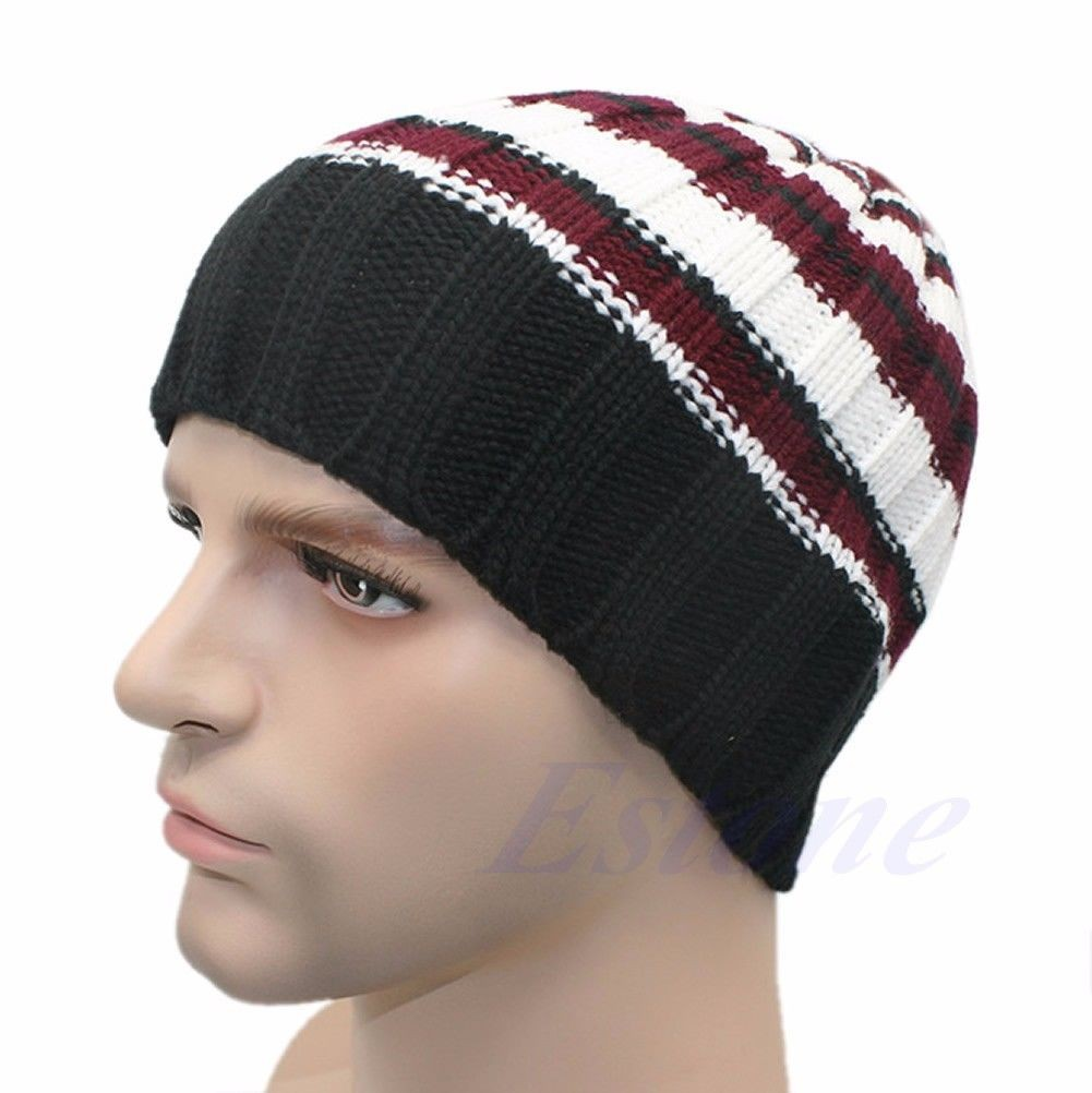Free shipping and returns on Women's Wool & Wool Blend Hats at europegamexma.gq