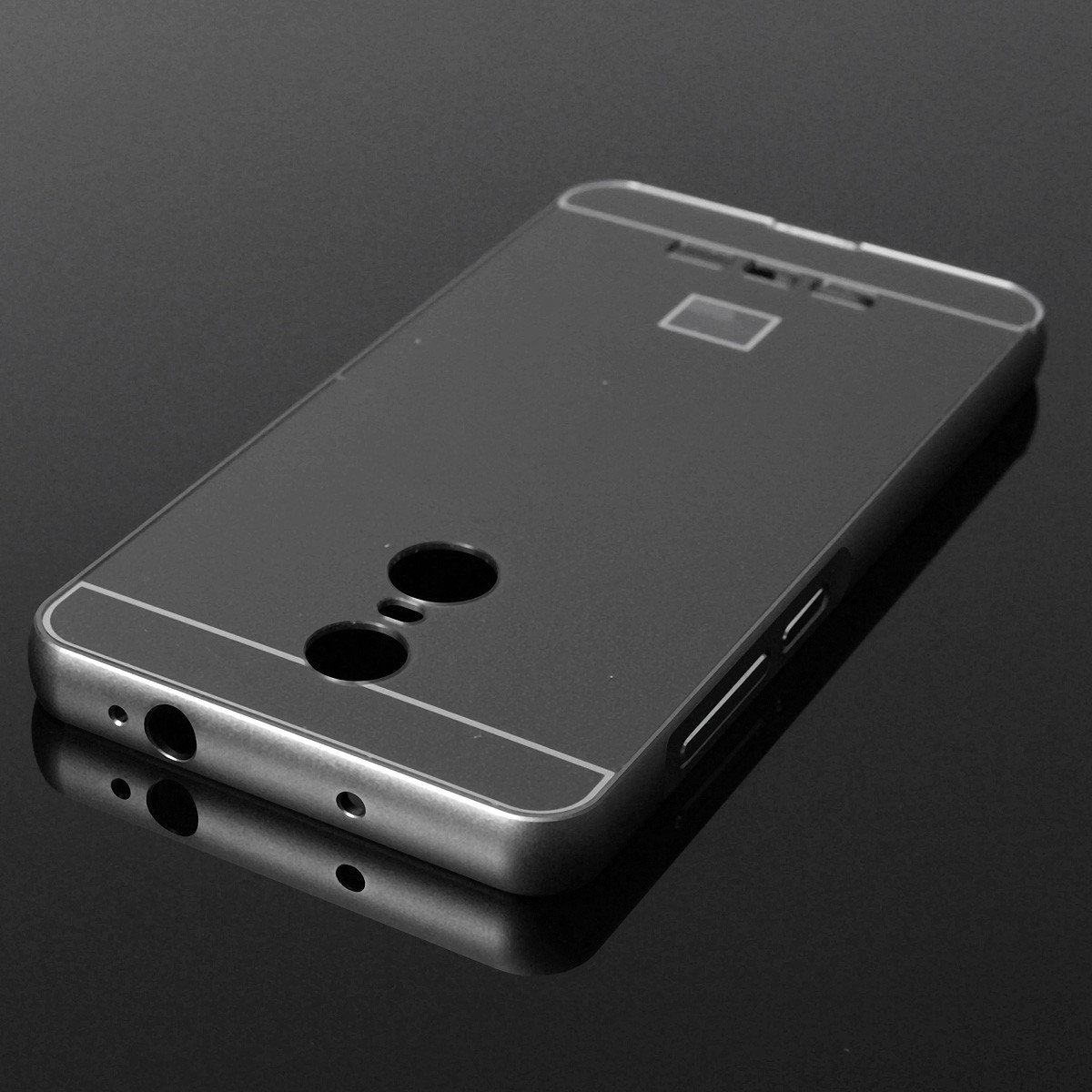 Xiaomi Redmi Note 3 Collection On Ebay Temperred Glass Softcase Ultra Thin Metal Frame Acrylic Pc Hard Back Cover Case For