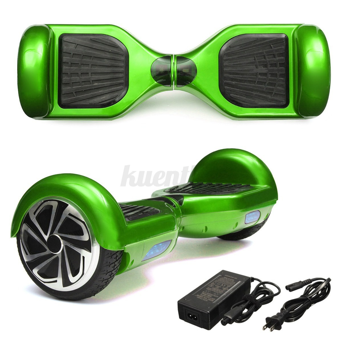 smart hoverboard e board balancing 2 wheel elektro scooter. Black Bedroom Furniture Sets. Home Design Ideas