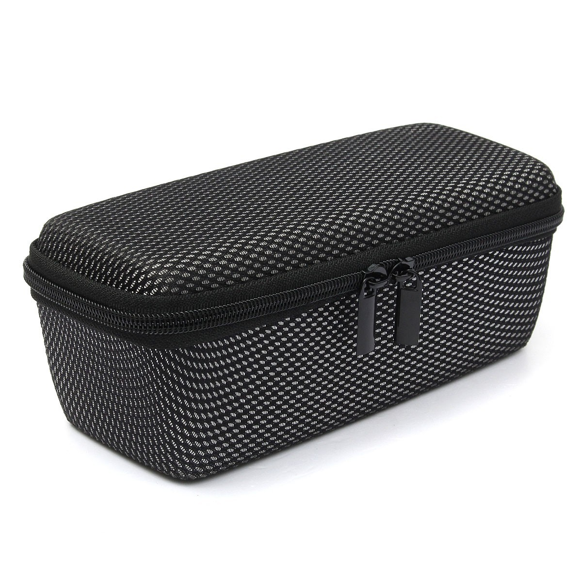 portable eva storage hard case bag cover box for jbl flip. Black Bedroom Furniture Sets. Home Design Ideas