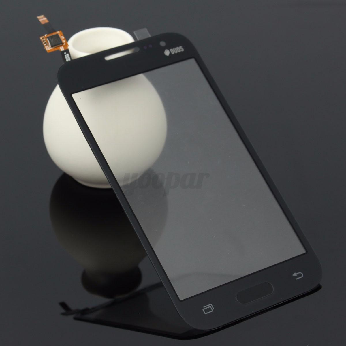 Touch Screen Pantalla Táctil Digitalizador Para Samsung Galaxy Core Prime G360