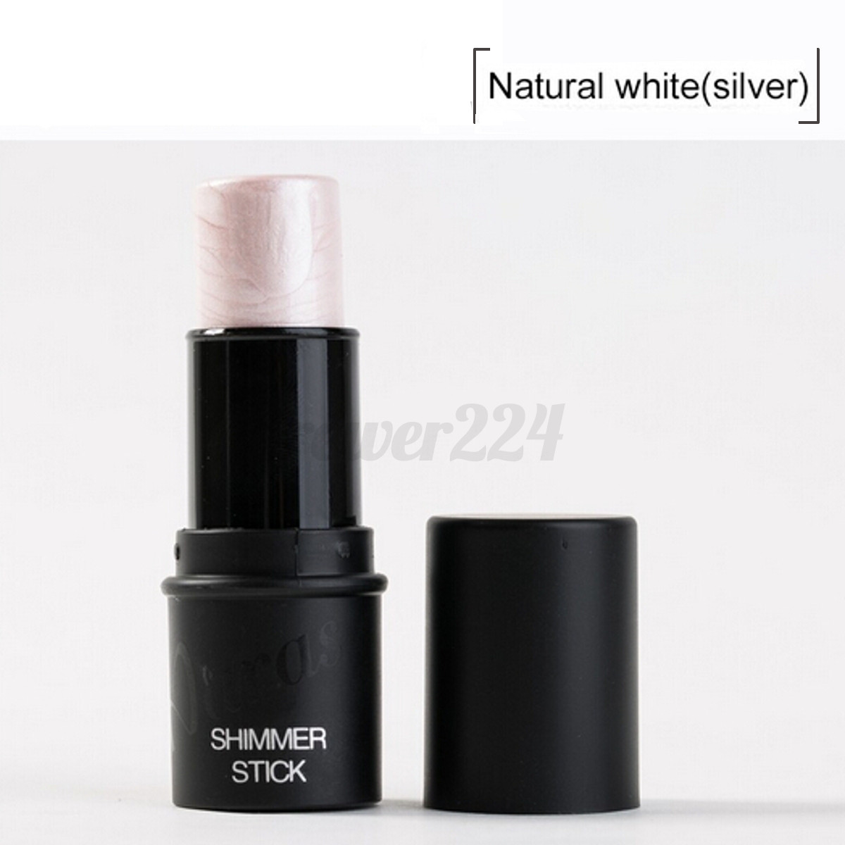 Highlighter Stick Bronzer Highlighter Shimmer Light Face ...