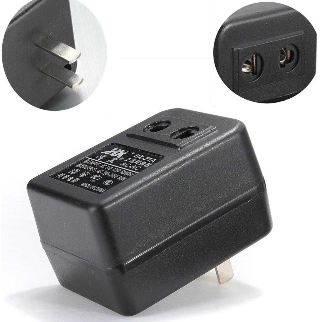 220v adapter plug diagram ac 110v to 220v voltage converter adapter 50w watt travel ... 220v wiring plug